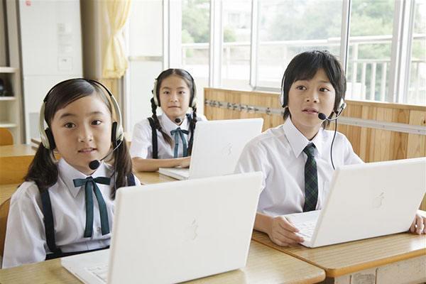 欧思培-教育管理OA办公系统