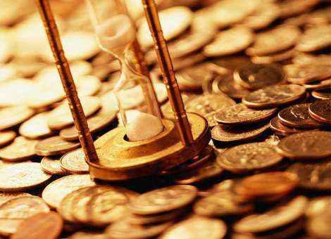 耀证金融-小额贷款客户管理系统